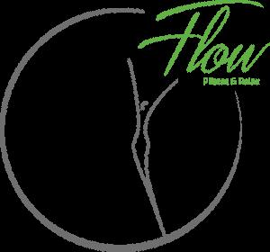 Flow Logo 600 300x280 1