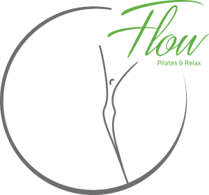 Flow-pilatesundrelax.de